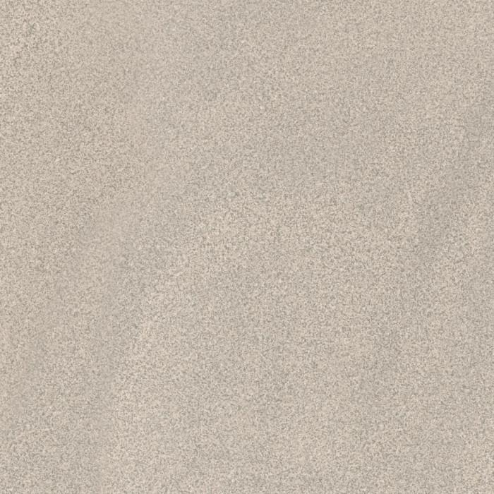 ARKESIA GRYS POLISHED - фото 1