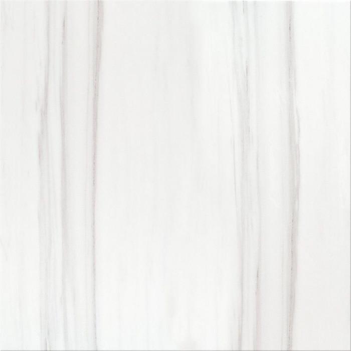 ARTISTIC WAY WHITE - фото 1