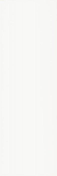 PS901 WHITE GLOSSY - фото 1