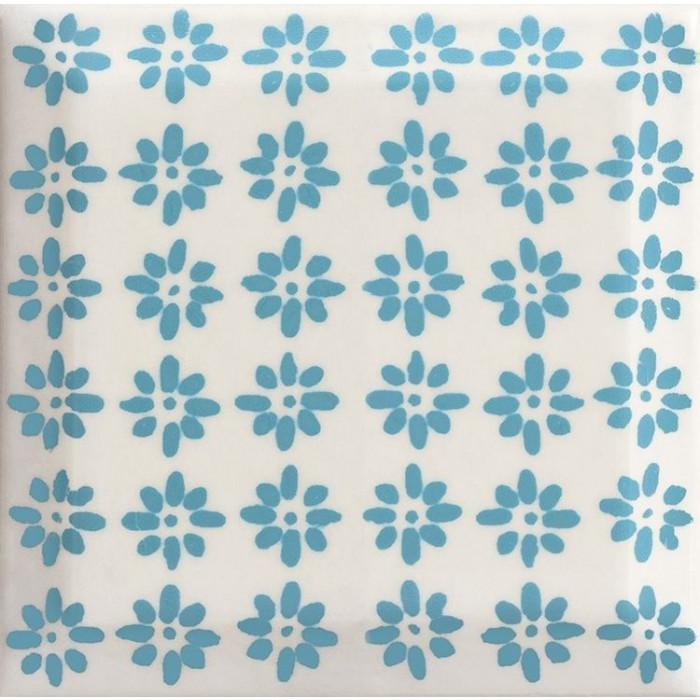 RODARI BLUE - фото 1