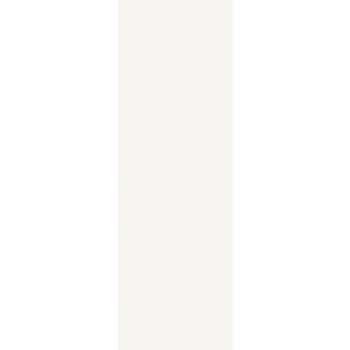 MP705 WHITE GLOSSY - фото 1