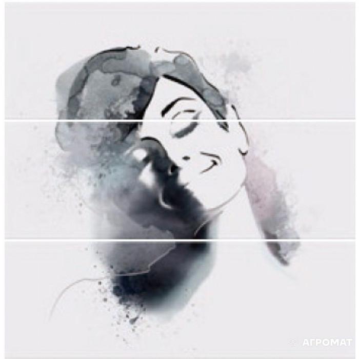 SIMPLE ART INSERTO - фото 1