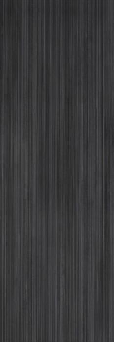 ODRI BLACK - фото 1