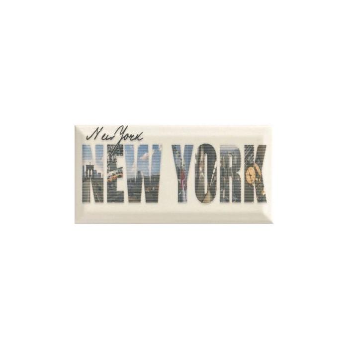 FORCADOS BEIGE NEW YORK - фото 1