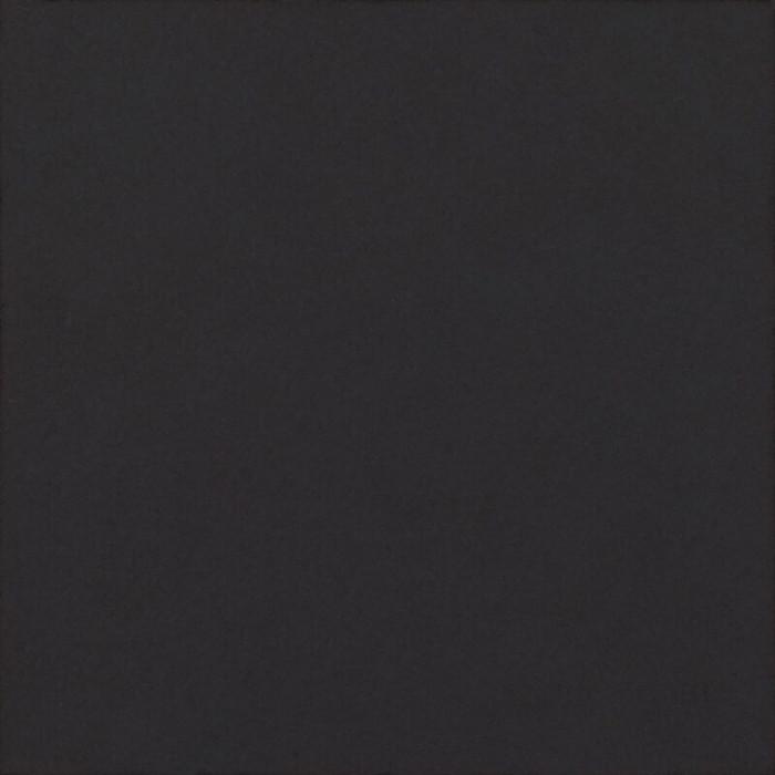 MODERN NERO TACO - фото 1
