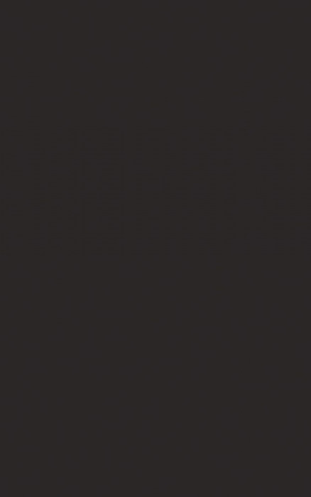 MELBY NERO - фото 1