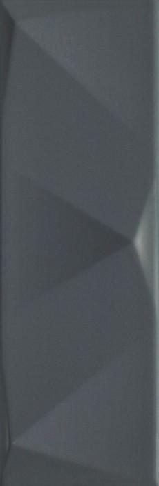 2 гатунок TENONE STRUKTURA GRAFIT A  - фото 1