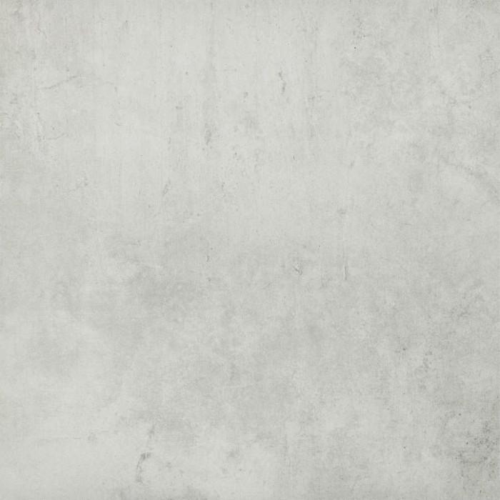 SCRATCH BIANCO SEMI-POLISHED - фото 1
