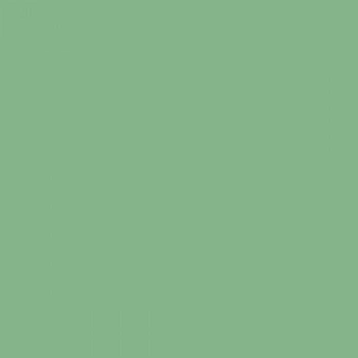 2 гатунок GAMMA GREEN POLISHED - фото 1
