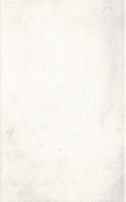 MURO BIANCO - фото 1