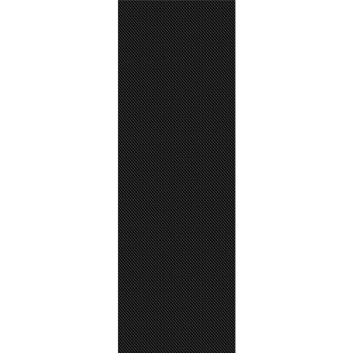 BLACK TEXTILE - фото 1