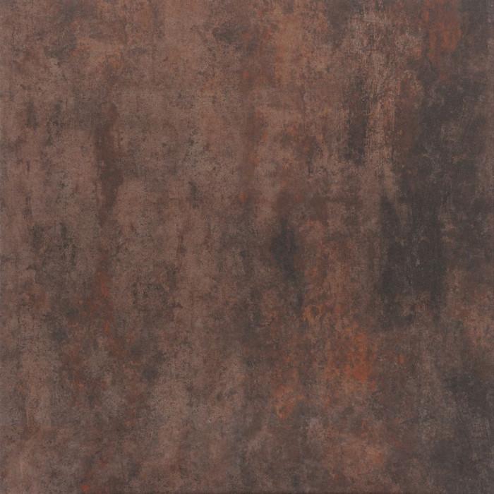 TRENDO BROWN - фото 1