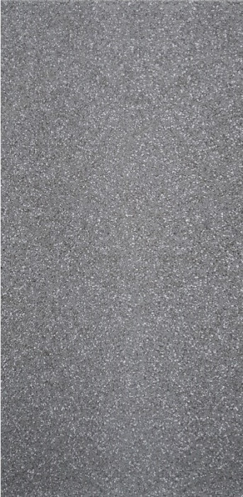 MILTON DARK GREY - фото 1
