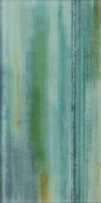 LATERIZIO GLASS INSERTO A - фото 1