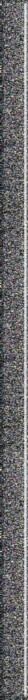 UNIVERSAL GLASS BROKAT NERO - фото 1