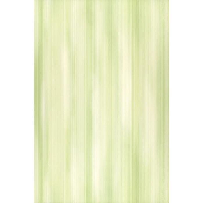 MELISSA GREEN - фото 1
