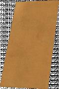 AQUARIUS BROWN
