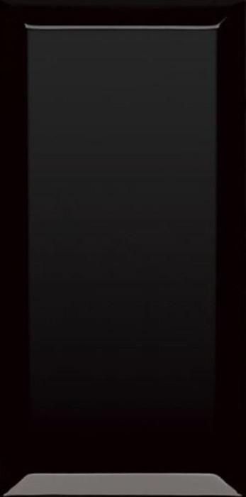MOONLIGHT KAFEL NERO - фото 1