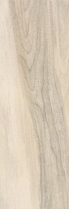 DAIKIRI WOOD BEIGE  - фото 1